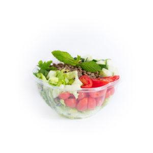 Lentils-Salad-768×747