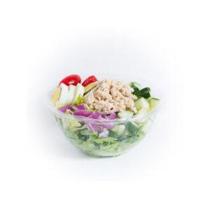 Nicoise-Salad-768×747