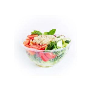 Quinoa-Salad-768×747
