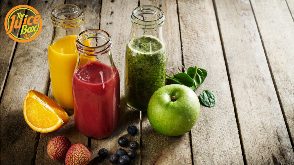 5-juicing-myths-debunked