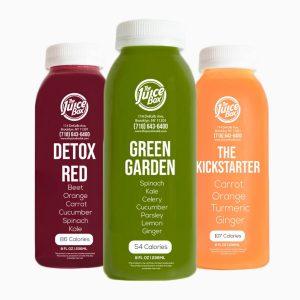 TBHC juice Packs